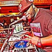 DJ Big Rob