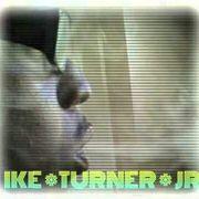 IKE TURNER JR