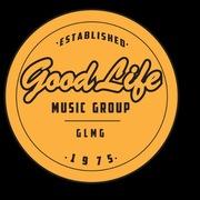 Good Life Music