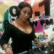 SEXY DJ BABYLYNN
