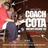 MR COTA COTA