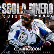Scola Dinero from Dru Hill