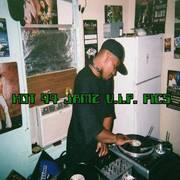 HTOWN'S DJ AK-47
