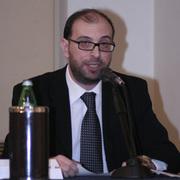 Luca Polidoro
