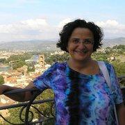 Francesca Gallori