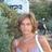 Lorella Timpano