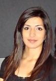 Tahira Naseem