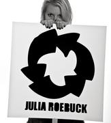 Julia Roebuck