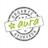 Aura Herbal Textiles Ltd.
