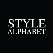 STYLE ALPHABET