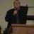 Gary Andrew Clarke