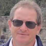 Yves Chambaz