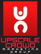 Upscale Crowd Ent