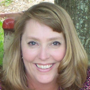 Cathy Nelson