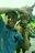 hermes andres holguin cardona