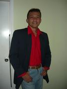 ROBERTO R. DE LA HOZ GOMEZ