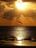 fabiola Andaracua corona