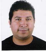 Edgar Freddy Armas Erazo