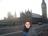 JOHANNA-LONDRES