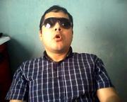 Manuel Rmn Jcme