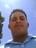 EXDUIN HERNANDEZ