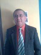 ROLANDO GUZMAN YAÑEZ