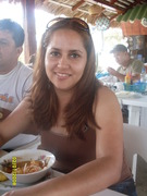 Yadira Mercedes Alvarado Bravo