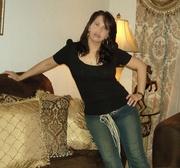 Janet Pedroso