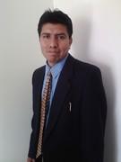 santiago P