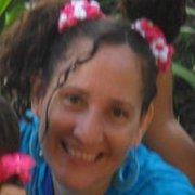 Mary Isabel Seijas Fajardo