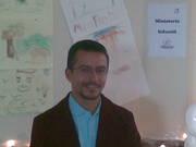 Marco Vinicio Yaguana Pardo