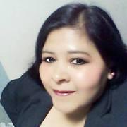 ViCky Martinez Morales