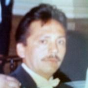 Cesilio Tovar Dominguez