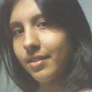 Lourdes Mabel