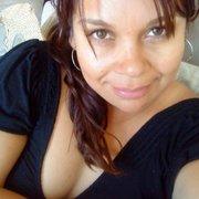 Sandra Enriquez
