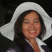 Maritza Ramírez Ruiz