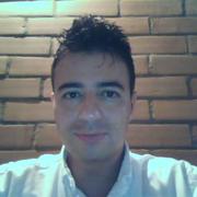Alejandro Caro V