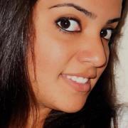 Celica Gonzalez