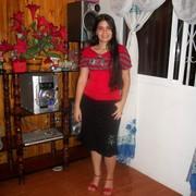 Nexis Rondon