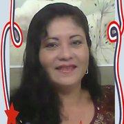 Susy S