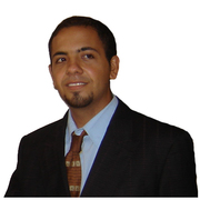 Hector Curbelo Barrios