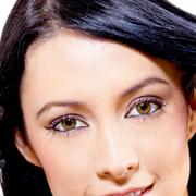 Evelin Pereira