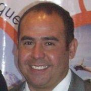 Víctor Guillermo Jara Muñoz