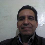 Jose Maria Paredes Tamayo