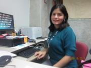 Leonor Valverde
