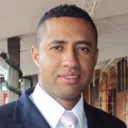 Julian Calle