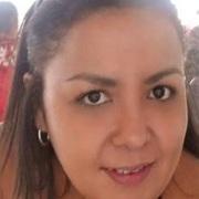 Liliana Arellano