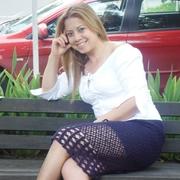 Kelly Johanna Herrera Peña