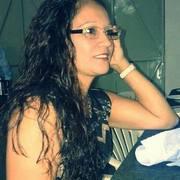 MARIA ALICIA ORTIZ