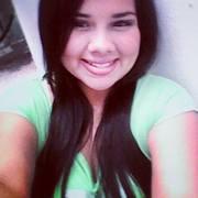 Karencita Caicedo Dueñas